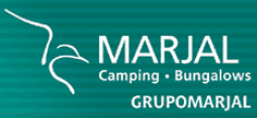 logo_camping_marjal